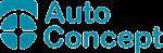 Autoconcept-Logotype